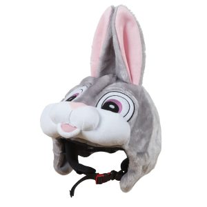 Hoxyheads Helmet Cover RABBIT