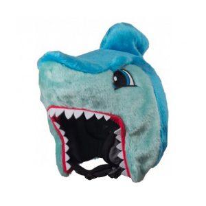 Hoxyheads Helmet Cover SHARK