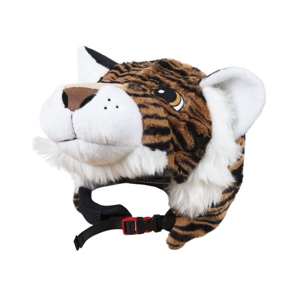 Hoxyheads Helmet Cover TIGER