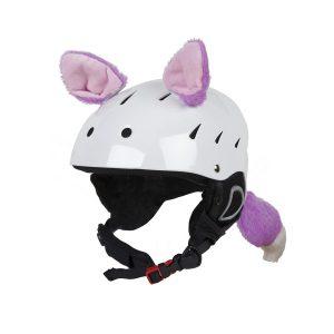 Hoxyheads Hoxy Ears PUSSYCAT