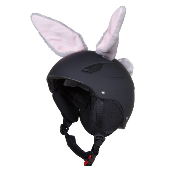 Hoxyheads Hoxy Ears RABBIT